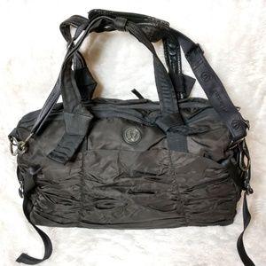 Lululemon Destined For Greatness Duffel Bag